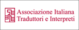 associazione italiana traduttori interpreti